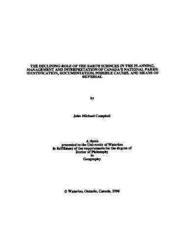 the role of context in interpretation pdf
